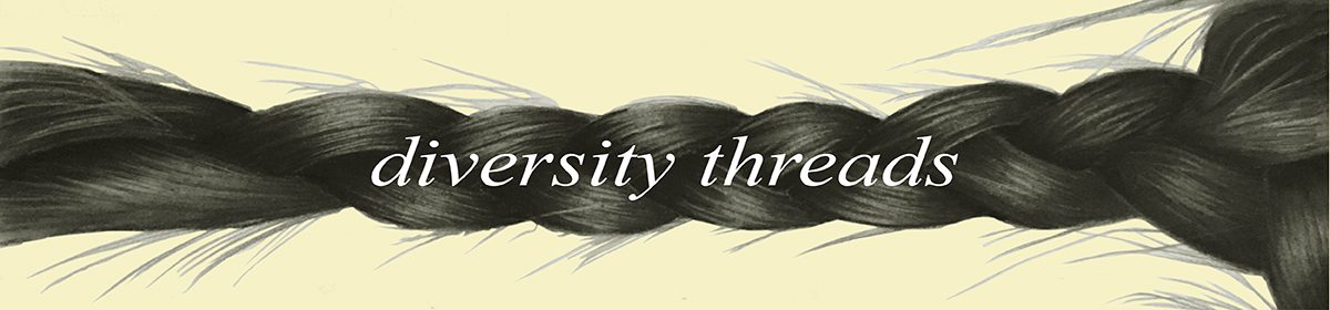 Diversity Threads