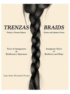 Cover artwork for Trenzas-Braids